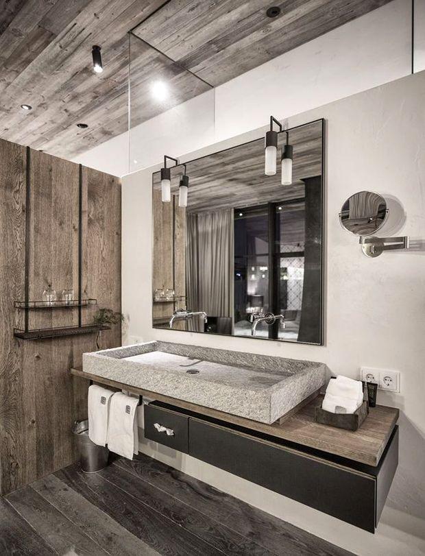 revetement mural moderne interesting dco revetement mural cuisine moderne limoges ciment. Black Bedroom Furniture Sets. Home Design Ideas