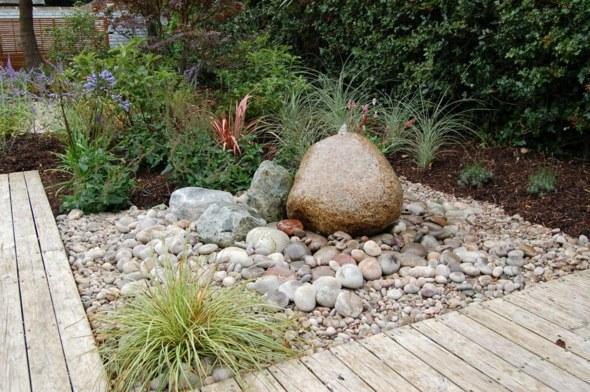 Des id es de jardin zen moving tahiti for Idee amenagement jardin zen