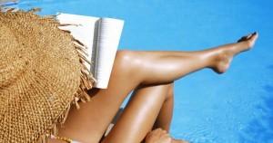 Protger_sa_peau_et_ses_cheveux__la_piscine-531-1200-630