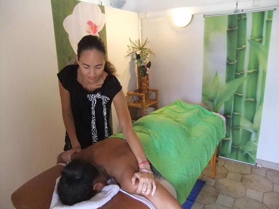 besoin de changement dans votre vie participez au stage nouveau cap moving tahiti. Black Bedroom Furniture Sets. Home Design Ideas