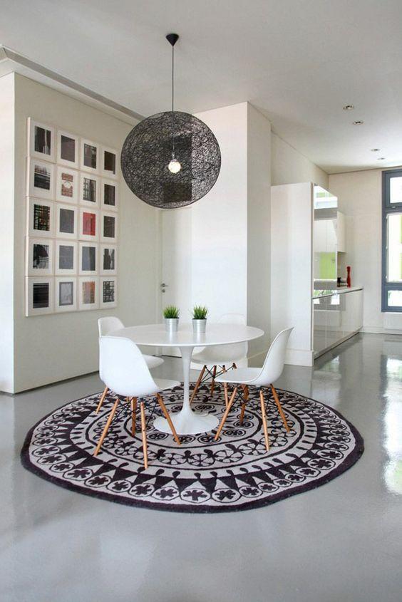 b ton cir le mode d 39 emploi moving tahiti. Black Bedroom Furniture Sets. Home Design Ideas