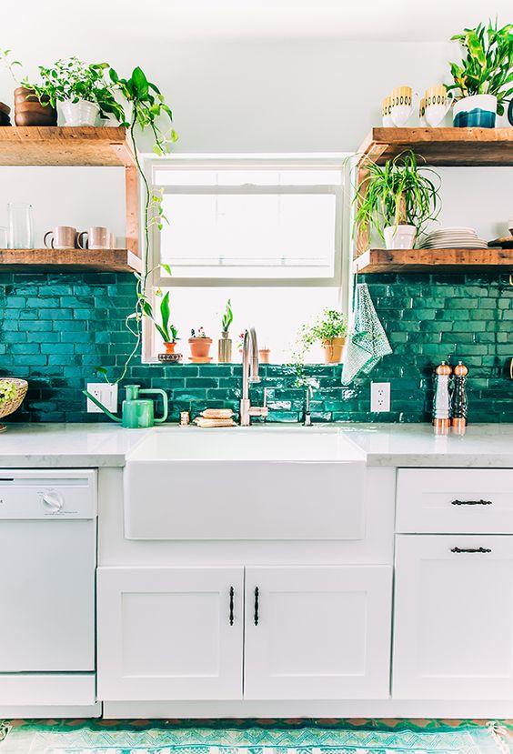 adoptez le turquoise dans votre d co int rieure et ext rieure moving tahiti. Black Bedroom Furniture Sets. Home Design Ideas