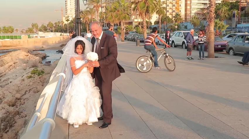 Rencontre des filles pour le mariage