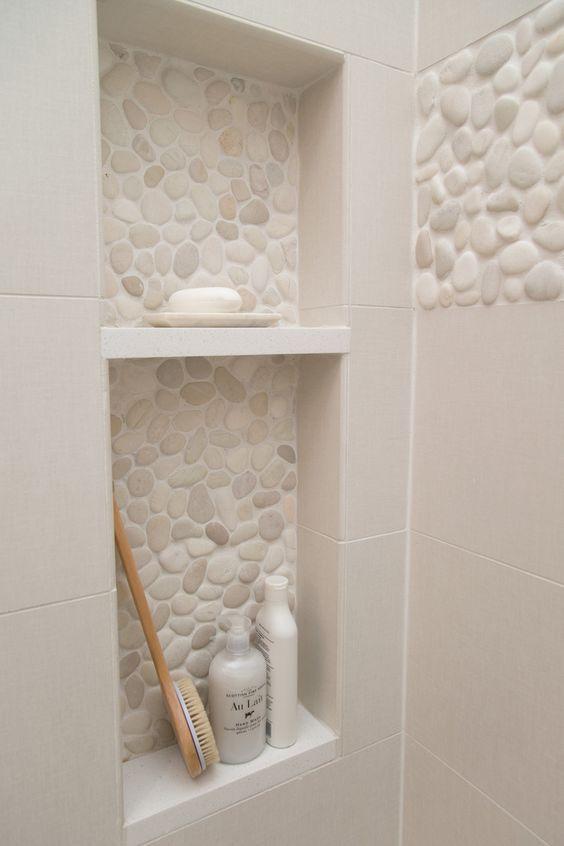 Quel carrelage choisir pour votre douche moving tahiti for Quel receveur de douche choisir