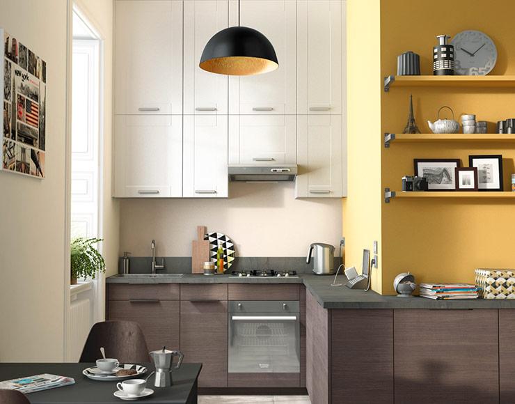 quelle hotte pour quelle cuisine moving tahiti. Black Bedroom Furniture Sets. Home Design Ideas