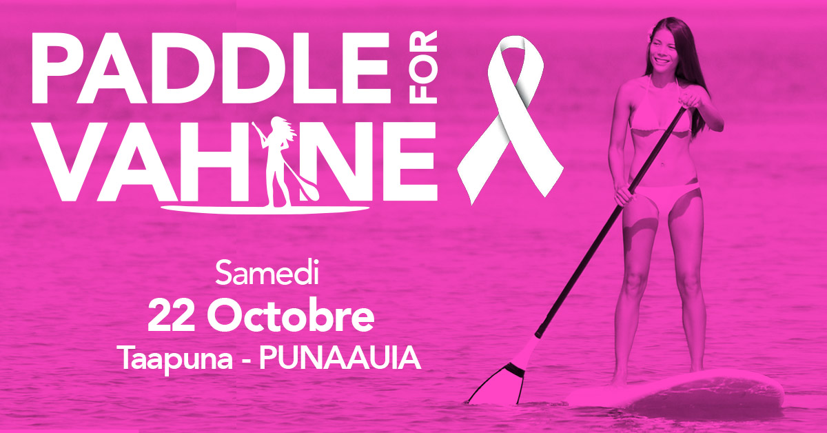 annonce-event-paddle-for-vahine-2016