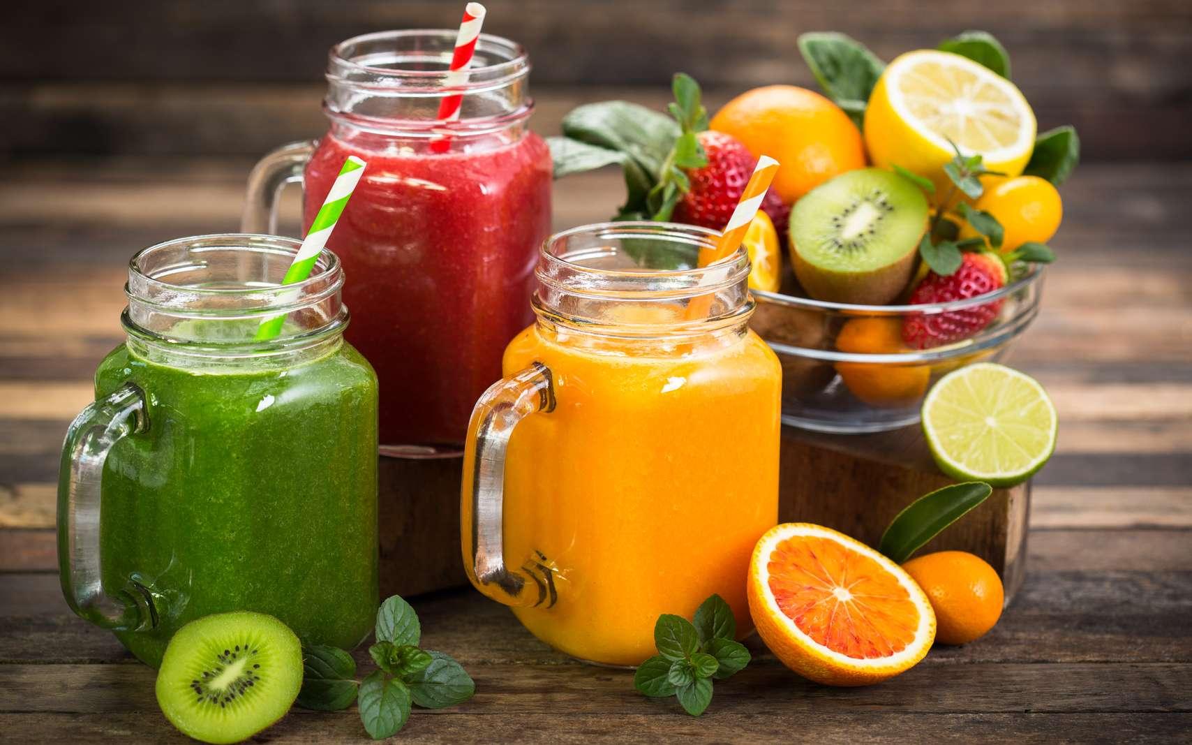 fafa4b665d_114351_smoothies-fruits-legumes-sante - Moving Tahiti